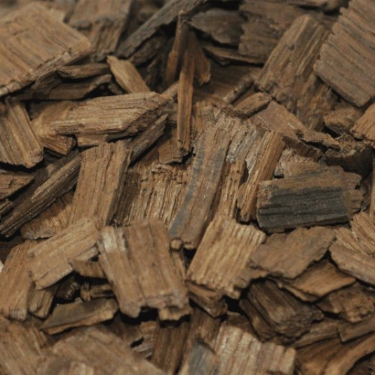 Chips de Carvalho Nobile Sweet - 100gr