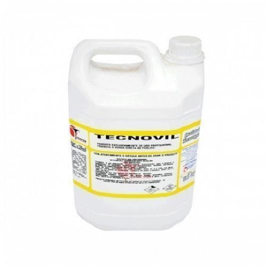 Detergente Tecnovil 7,5 Kg/ 5Litros