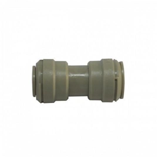dmfit-conexao-rapida-tubo-3-8-por-tubo-3-8