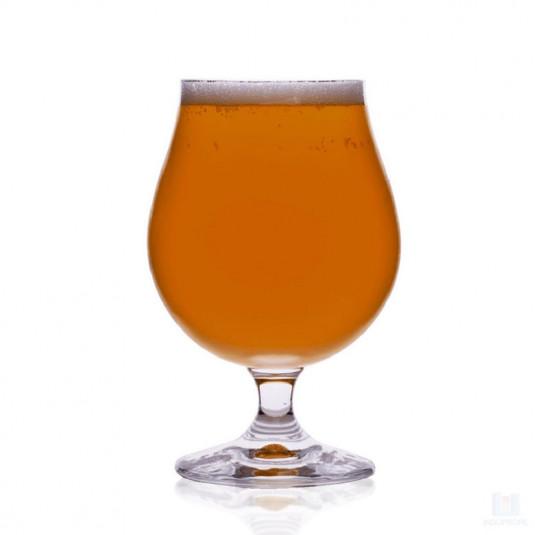 Copo de Cerveja Saison Ale - 20 litros