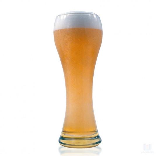 Copo de Cerveja  Weiss