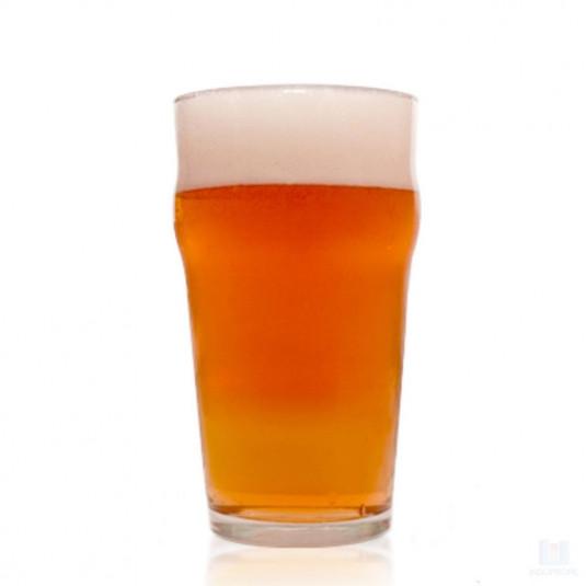 Copo de Cerveja APA Cascade
