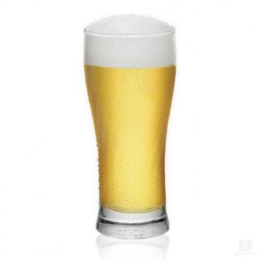 Copo de Cerveja Munich Helles Lager