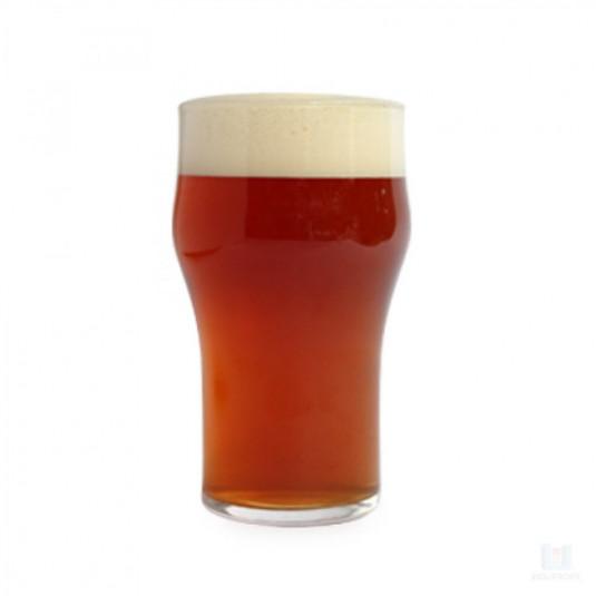 Copo de Cerveja Irish Red Ale - 20 litros