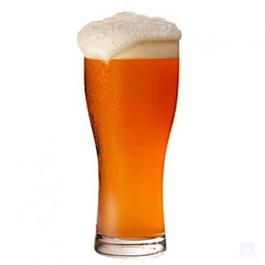 Copo de Cerveja Vienna Lager - 10 Litros