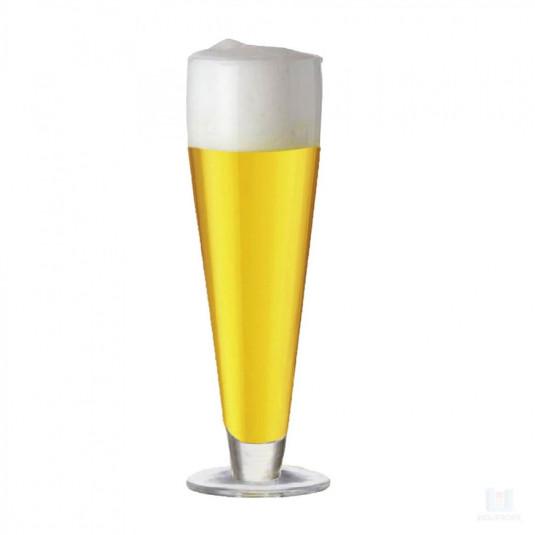 Copo de Cerveja Pilsner Czech - 40 Litros