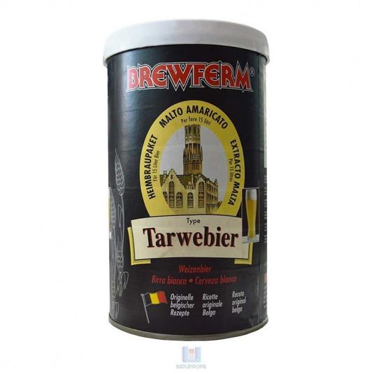 Beer Kit Brew - Wheat Beer 15 Litros