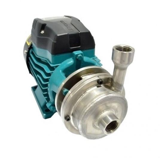 Mini Bomba Twist Pump 110/220v