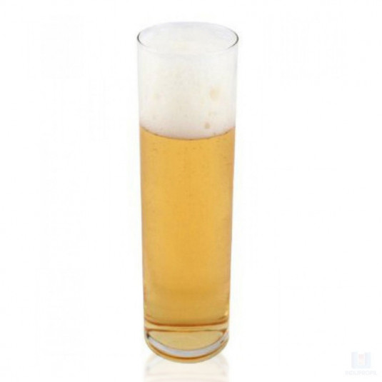 Copo de Cerveja Kolsch
