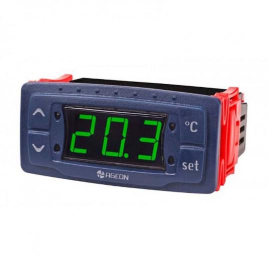 Controlador Ageon G101 - 110/220V