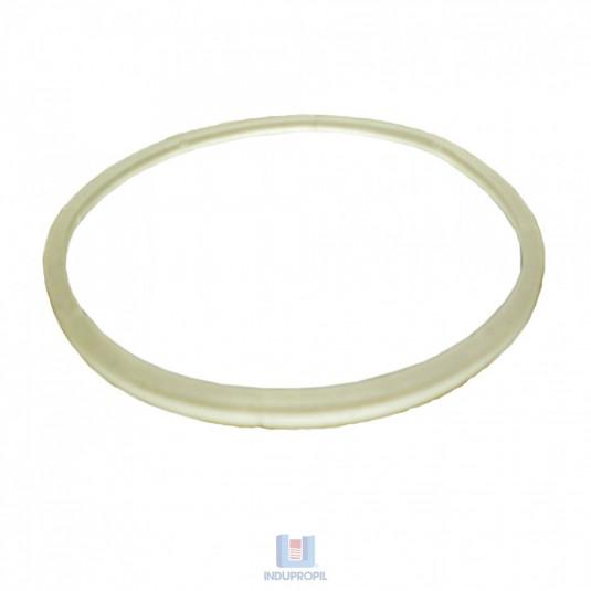 Anel de Silicone tamanho 200 mm