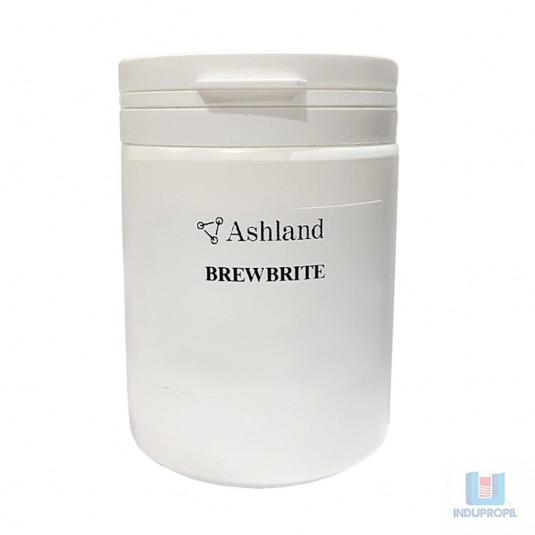 Brewbrite