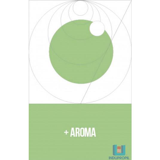 Ativante Organico Plus Aroma 100gr