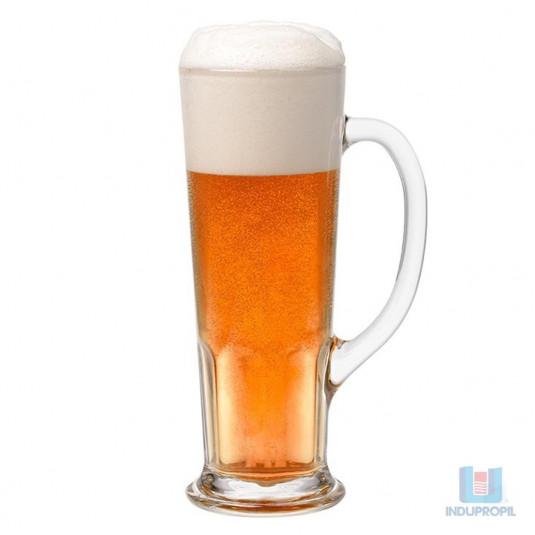 Kit Insumos Australian Sparkling Ale