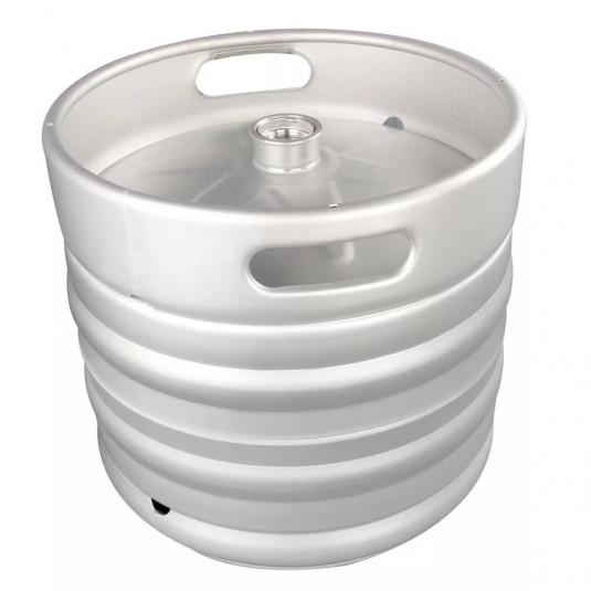 Barril Inox 30 Litros