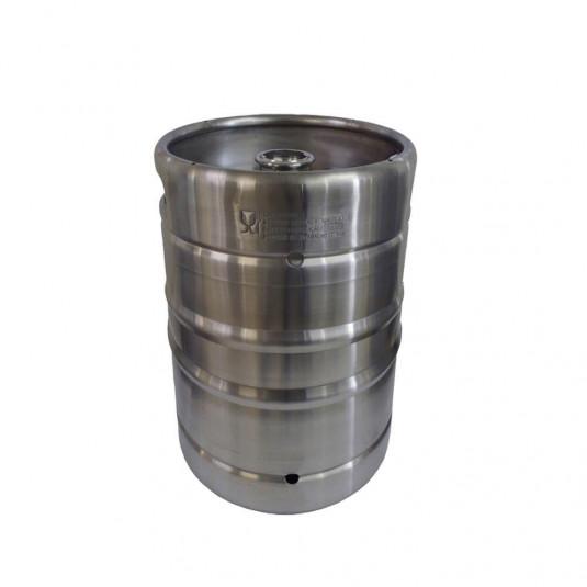 Barril Inox 15 Litros