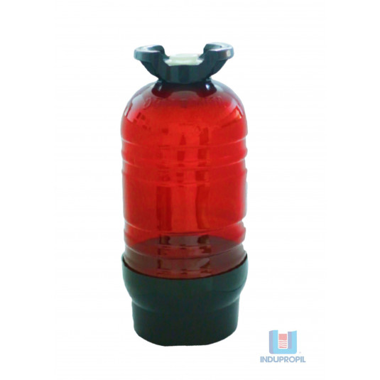 Barril Multkeg 30 litros Completo