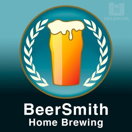 Software Beersmith Basic 3