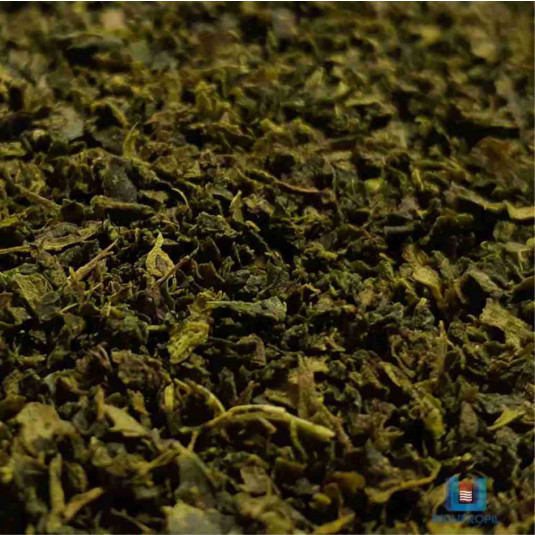 Chá Verde Nacional - Amaya