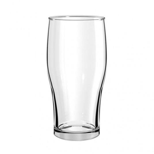 Copo Cerveja Willybecher 500ml