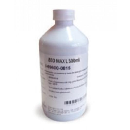 Coadjuvante Biomax L - Prozyn - 500gr indupropil