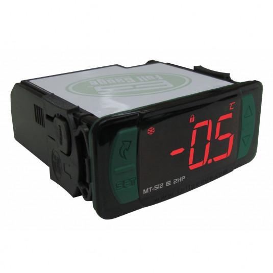 Controlador Full Gauge MT512E -115/230V