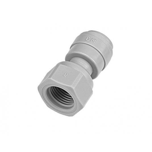 Dmfit-conexao-rapida-tubo-3-8-ball-lock-7-16