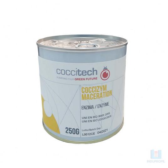 Enzima Maceração Coccizym Maceration 250gr