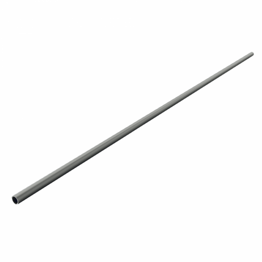 Cabo Alumínio para Escova de Limpeza 260mm