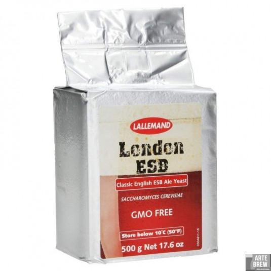 Fermento Lallemand London ESB - 500gr