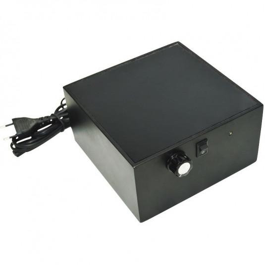 Agitador Magnético - Até 5 Litros 110/220V