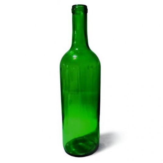 Garrafa de Vinho Boldalesa Verde 750ml