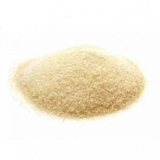 Ácido Cítrico Anidro NAC - 1 Kg