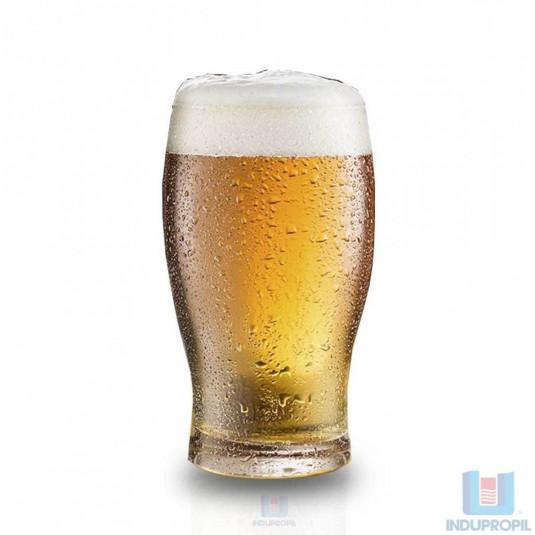 Kit Insumos Ginger Beer – 40 Lts