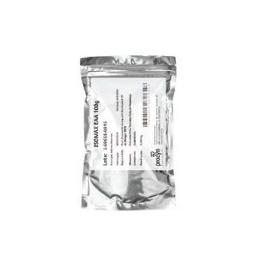 Coadjuvante Isomax Eaa - Prozyn - 100gr