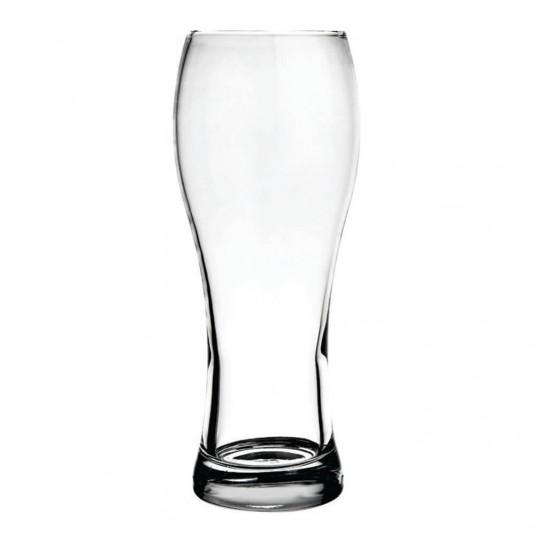 Copo Cerveja Weizen 680ml