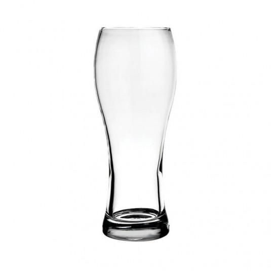Copo Cerveja Weizen 300ml
