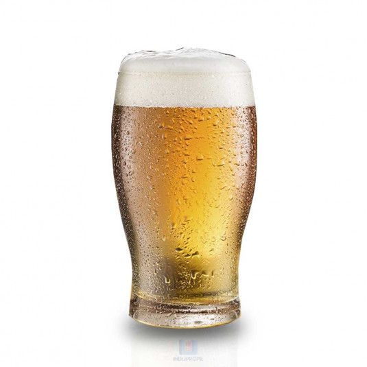 Copo de cerveja Kit de Insumos Oktoberfest - 20 Litros