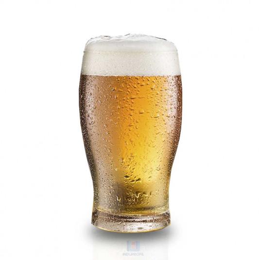 Copo de Cerveja Kit de Insumos Oktoberfest - 60 L