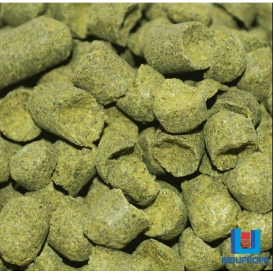 Lupulo Azacca - Pct 1kg