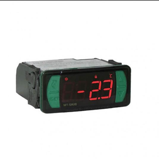 Controlador Full G. MT516E - 115/230v