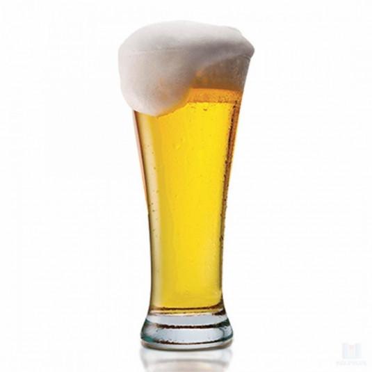 Kit Insumos Pilsen Ale - 10 até 60 Litros
