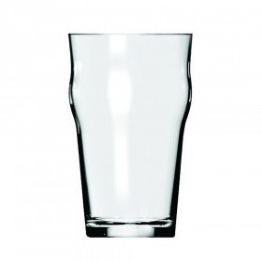 Copo Cerveja Pint 473ml