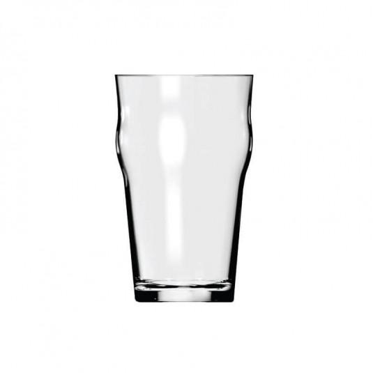 Copo Cerveja Pint 200ml