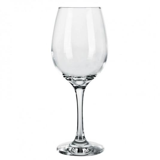 Taça Vinho Barone - 385ml