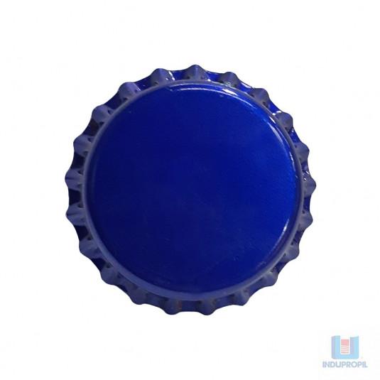 tampinha para cerveja tipo corona