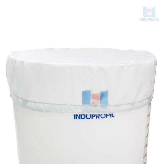 Tampa Tecido Fermentador de Kombucha - 90 Litros