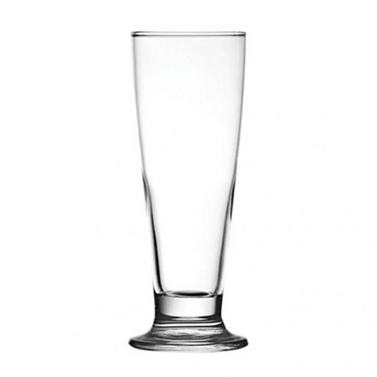 Copo Cerveja Pilsner 300ml