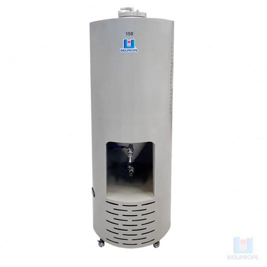 Fermentador Cônico PP Auto Refrigerado 150 Litros - 110V