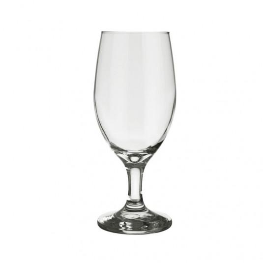 Copo Cerveja Pokal 330ml